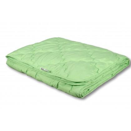 "Одеяло бамбуковое ""Бамбук-Лето"" 140х205 легкое"