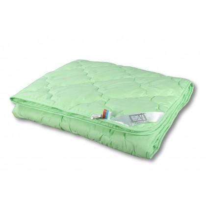 "Одеяло ""Бамбук"" 210х240 легкое"