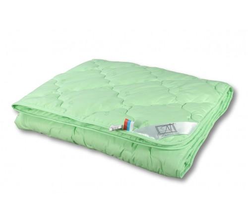 "Одеяло ""Бамбук"" 172х205 всесезонное"
