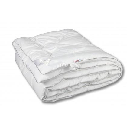 "Одеяло из холфитекса ""Адажио"" 140х205 классическое"