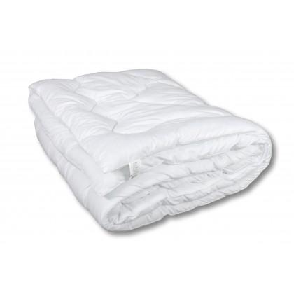 "Одеяло из холфитекса ""Адажио-Эко"" 172х205 классическое"