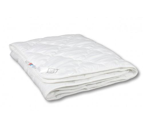 """Одеяло из холфитекса """"Адажио-Эко"""" 140х205 облегченное"""