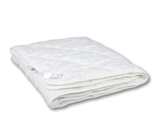"Одеяло из холфитекса ""Адажио"" 200х220 легкое"