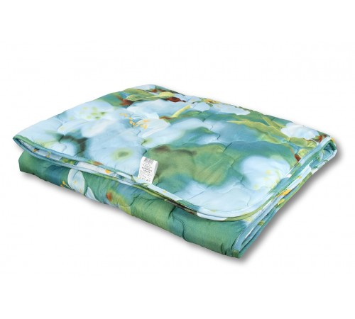Одеяло из холофайбера ФБ 140х205 легкое