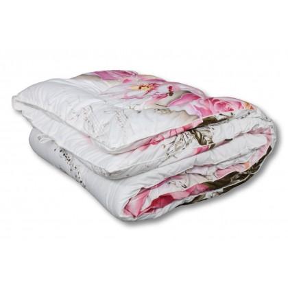 Одеяло из холлофайбера ФБ 172х205 классическое
