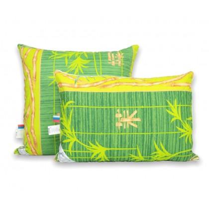 """Подушка """"Bamboo"""" 70х70"""