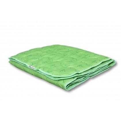 """Одеяло детское бамбуковое """"Bamboo"""" 105х140 легкое"""