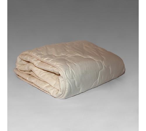 """Одеяло Natures """"Хлопковая нега"""" 172х205 облегченное"""