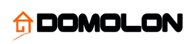Domolon